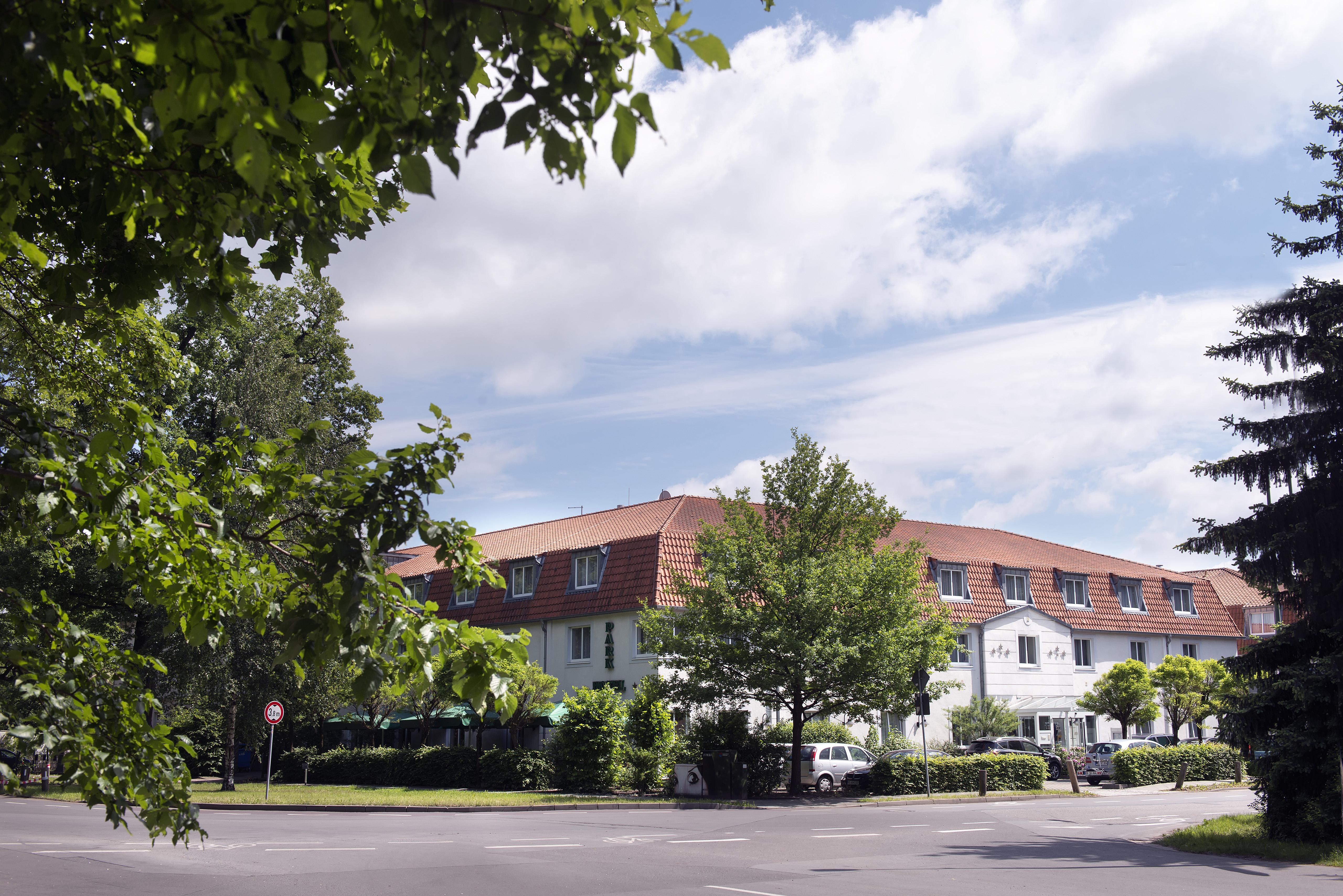 Wyndham Garden Hotel Potsdam - Hotelbewertungen